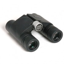 Opticron Verano BGA PC 12X25 Waterproof Roof Prism Compact Binoculars