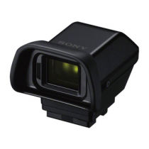 Sony FDA-EV1MK Electronic Viewfinder for Sony DSC-RX1 Cybershot Camera