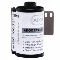 Adox Scala 160