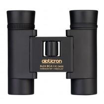 Opticron BGA T PC Oasis 8X24 Compact Binoculars