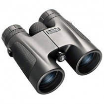 Bushnell Powerview 10X32 BAK 7 Multi Coated Rubber Armour Binoculars