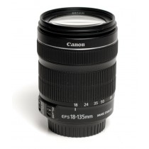 Canon 18-35/f3.5-5.6 EF-S IS STM