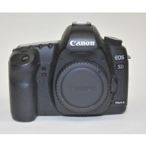Canon 5d Mk11 body only