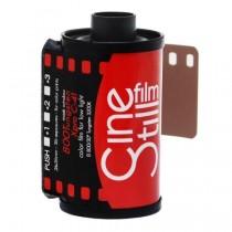 CineStill 800t film