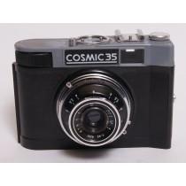 Cosmic 35/40mm f4