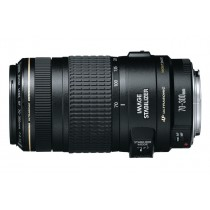 Canon 70-300 f4-5.6 EF IS USM