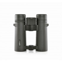 Hilkinson Natureline 8X34 Waterproof Binoculars
