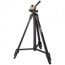 Hama Profil Duo II Tripod with Case