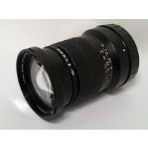 Mamiya N 150mm f4.5 Lens for Mamiya 7