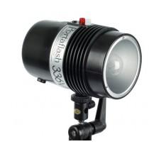 Portaflash 336 VM Studio Flash Kit
