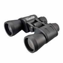 Kenro standard 10x50 binoculars