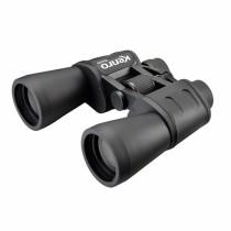 Kenro standard 16x50 binoculars