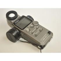 Sekonic  Super Zoom Master  L608 Cine exposure meter