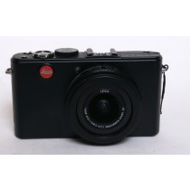 Leica D-Lux4 10mp with24-60 lens