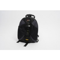 Lowepro DZ100 Dryzone Waterproof Backpack