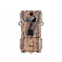 Minox DTC 400 Slim Wildlife Camera