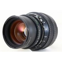 Carl Zeiss Sonnar 'C' 150mm f4 T* Lens for Hasselblad