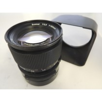 Carl Zeiss 'F' Sonnar 150mm f2.8 T* Lens for Hasselblad