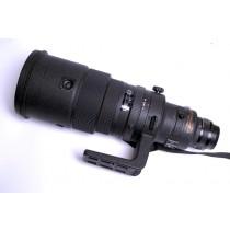 Nikon AF-1 500/f4d ED