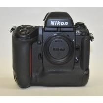 Nikon F5 Body
