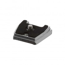 Manfrotto 384PL-14 Quick release plate