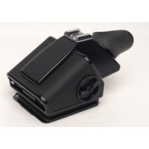Hasselblad PME3 viewfinder.