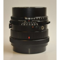 Mamiya Sekor 150/f4 soft focus lens for Mamiya RB 67
