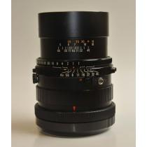 Mamiya Sekor  C 250/f4.5 lens for Mamiya RB67