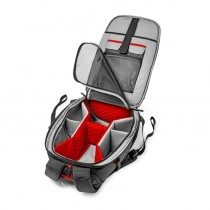 Manfrotto Redbee 210 backpack