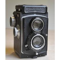Rolleicord 11b