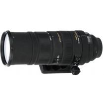 Sigma AF 150-600/f5-6.3 DG C Canon AF fit