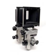 Sinar P Large format camera