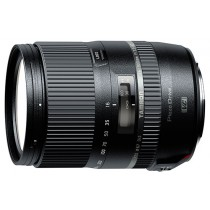 Tamron AF 16-300mm f3.5-6.3 Di II VC PZD Macro Zoom Lens