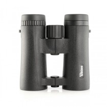 Viking Vistron Pro 8x50 binoculars