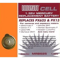 Wein Cell MRB625